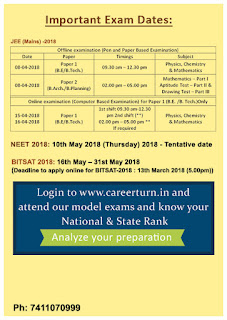www.careerturn.in