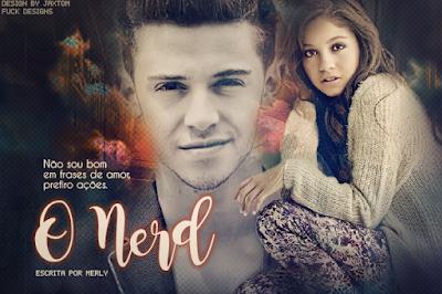 BC: O Nerd (Merly)