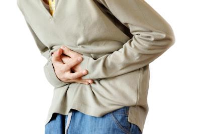 Mengatasi Diare dan Sembelit