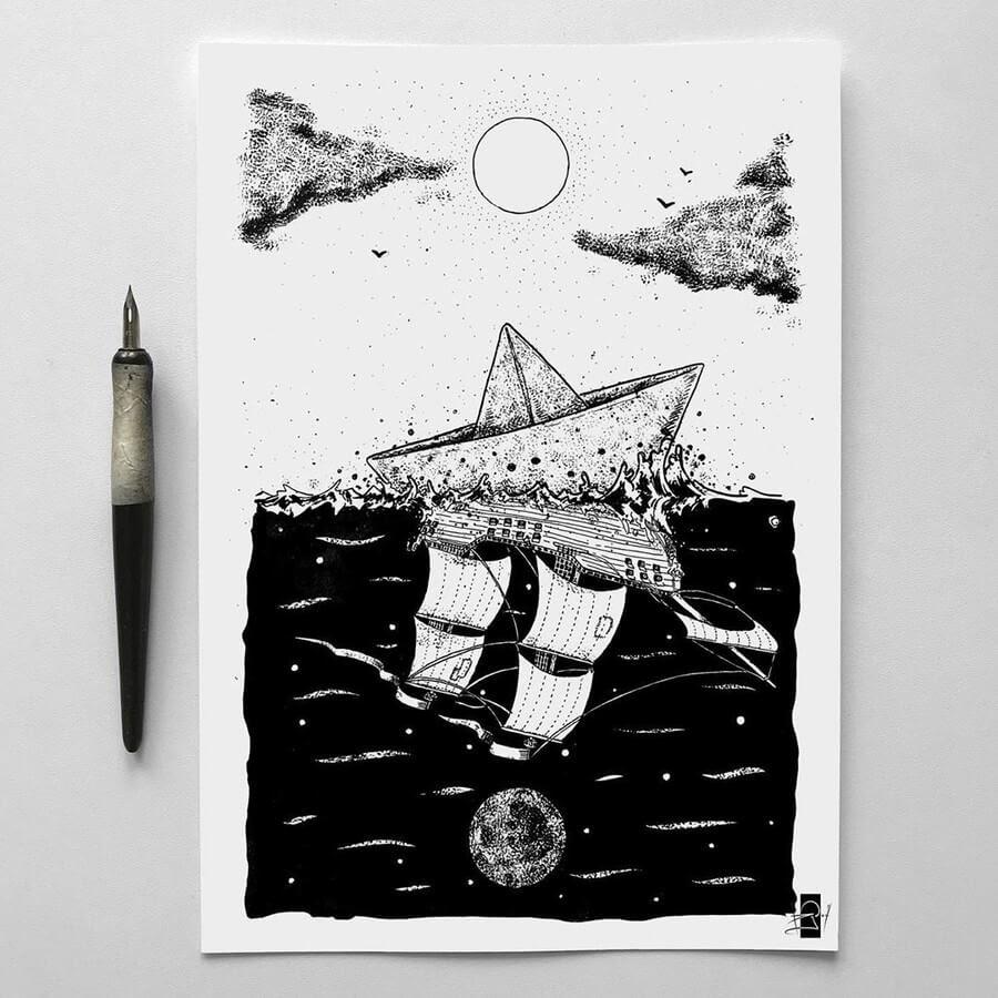 02-Below-Sailing-Vladimir-Rudoi-www-designstack-co