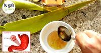 https://steviaven.blogspot.com/2018/04/como-combatir-reflujo-acido-gastritis-sabila-miel.html