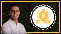 THE COMPLETE BITCOIN COURSE: GET .001 BITCOIN IN YOUR WALLET