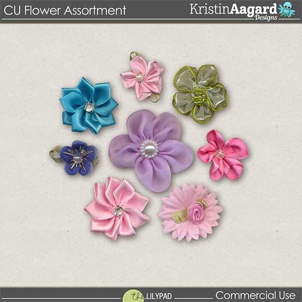 http://the-lilypad.com/store/digital-scrapbooking-cu-flower-assortment.html