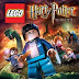 LEGO Harry Potter: Years 5-7 v1.05.1.1083 Apk + Data [MOD]