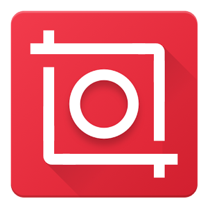 Download latest InShot Video Editor Music,v1.440.160