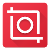 Download latest InShot Video Editor Music,v1.440.160