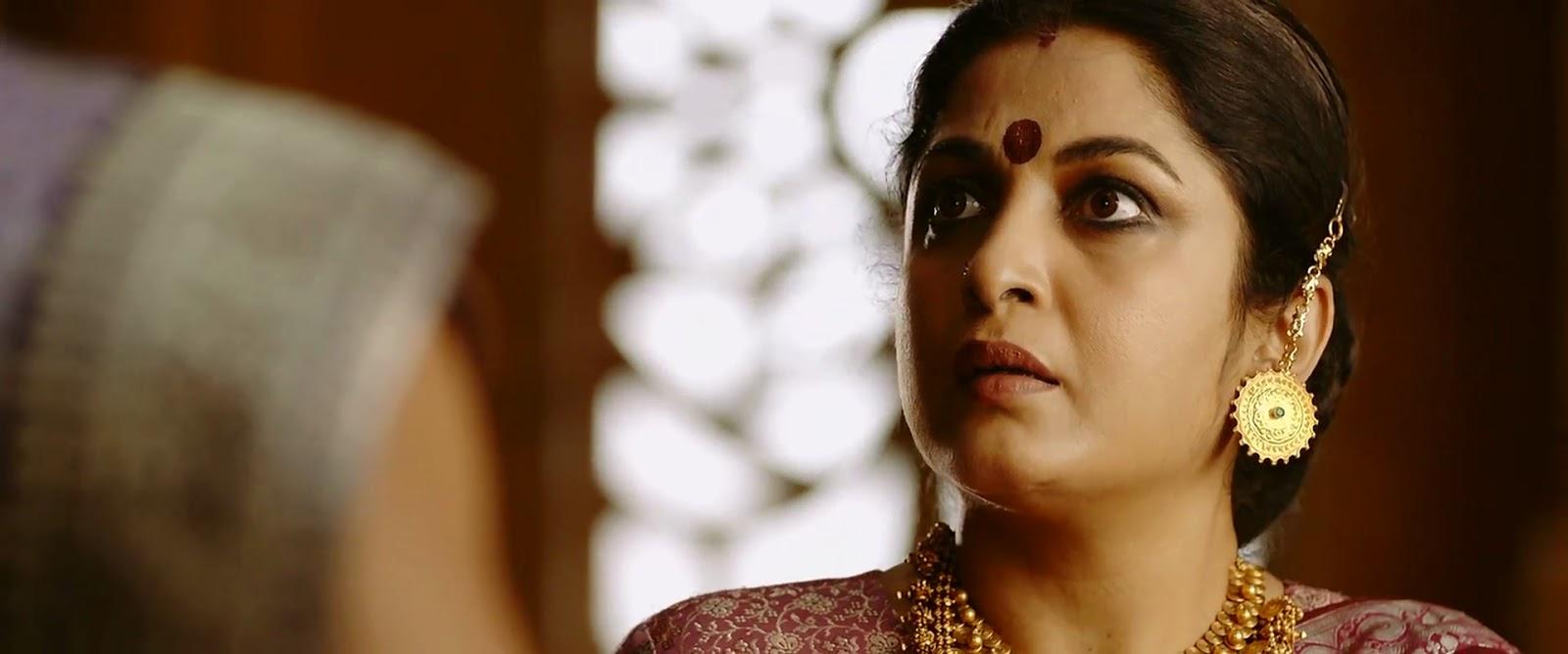 Bahubali 2 (2017)