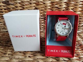 Idealny zegarek dla dziecka