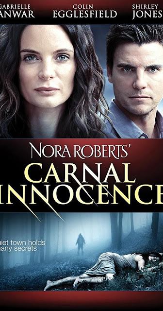 Carnal Innocence (2011) ταινιες online seires xrysoi greek subs