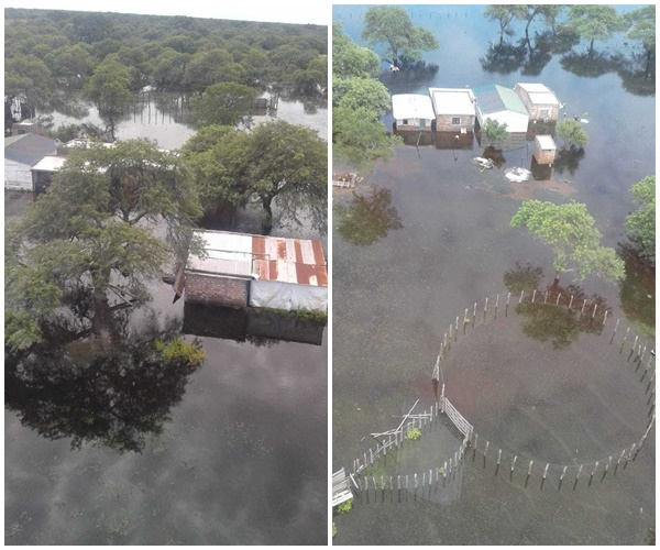 Noticias-Argentina-Inundaciones-localidades-país-cruz-roja