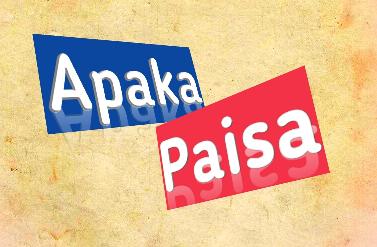 www.apakapaisa.com