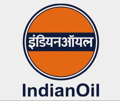 IOCL Recruitment 2019 - Apply Now For 420 Posts of Apprentices