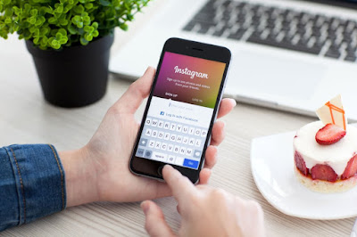 Instagram Perkenalkan Fitur Comment Threads