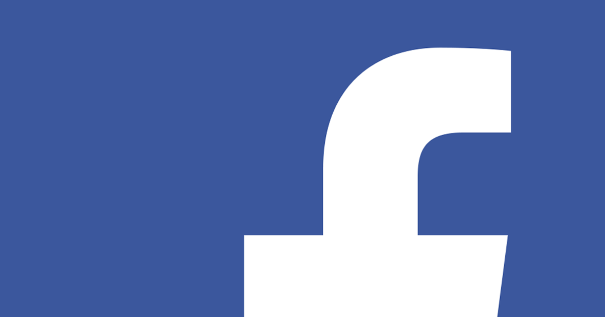 the gallery for gt facebook logo 2014