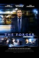 the forger,驚世劫作,偽造者