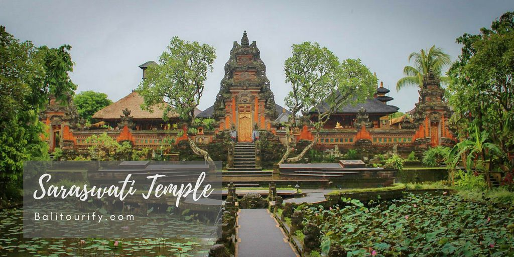 We offering a numerous of the soul Bali tour services together with Bali driver hire for a curt twenty-four hours Woow Best Half Day Bali Tour Package - Short Trip Bali Activities
