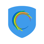 Hotspot Shield Free VPN Proxy Full APK