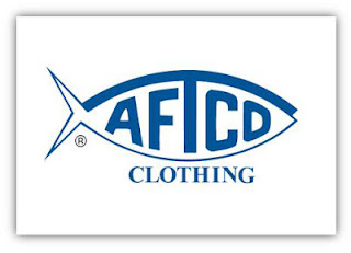 [Image: AFTCO+Clothing.JPG]