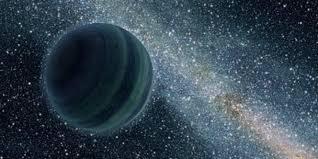 Ditemukan Planet Yatim Piatu Lebih Besar Dari Jupiter