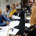 Consejo Legislativo aprobó recursos al Ejecutivo Regional