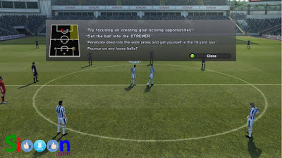 Pro Evolution Soccer 2011 (Pes 11), Game Pro Evolution Soccer 2011 (Pes 11), Spesification Game Pro Evolution Soccer 2011 (Pes 11), Information Game Pro Evolution Soccer 2011 (Pes 11), Game Pro Evolution Soccer 2011 (Pes 11) Detail, Information About Game Pro Evolution Soccer 2011 (Pes 11), Free Game Pro Evolution Soccer 2011 (Pes 11), Free Upload Game Pro Evolution Soccer 2011 (Pes 11), Free Download Game Pro Evolution Soccer 2011 (Pes 11) Easy Download, Download Game Pro Evolution Soccer 2011 (Pes 11) No Hoax, Free Download Game Pro Evolution Soccer 2011 (Pes 11) Full Version, Free Download Game Pro Evolution Soccer 2011 (Pes 11) for PC Computer or Laptop, The Easy way to Get Free Game Pro Evolution Soccer 2011 (Pes 11) Full Version, Easy Way to Have a Game Pro Evolution Soccer 2011 (Pes 11), Game Pro Evolution Soccer 2011 (Pes 11) for Computer PC Laptop, Game Pro Evolution Soccer 2011 (Pes 11) Lengkap, Plot Game Pro Evolution Soccer 2011 (Pes 11), Deksripsi Game Pro Evolution Soccer 2011 (Pes 11) for Computer atau Laptop, Gratis Game Pro Evolution Soccer 2011 (Pes 11) for Computer Laptop Easy to Download and Easy on Install, How to Install Pro Evolution Soccer 2011 (Pes 11) di Computer atau Laptop, How to Install Game Pro Evolution Soccer 2011 (Pes 11) di Computer atau Laptop, Download Game Pro Evolution Soccer 2011 (Pes 11) for di Computer atau Laptop Full Speed, Game Pro Evolution Soccer 2011 (Pes 11) Work No Crash in Computer or Laptop, Download Game Pro Evolution Soccer 2011 (Pes 11) Full Crack, Game Pro Evolution Soccer 2011 (Pes 11) Full Crack, Free Download Game Pro Evolution Soccer 2011 (Pes 11) Full Crack, Crack Game Pro Evolution Soccer 2011 (Pes 11), Game Pro Evolution Soccer 2011 (Pes 11) plus Crack Full, How to Download and How to Install Game Pro Evolution Soccer 2011 (Pes 11) Full Version for Computer or Laptop, Specs Game PC Pro Evolution Soccer 2011 (Pes 11), Computer or Laptops for Play Game Pro Evolution Soccer 2011 (Pes 11), Full Specification Game Pro Evolution Soccer 2011 (Pes 11), Specification Information for Playing Pro Evolution Soccer 2011 (Pes 11), Free Download Games Pro Evolution Soccer 2011 (Pes 11) Full Version Latest Update, Free Download Game PC Pro Evolution Soccer 2011 (Pes 11) Single Link Google Drive Mega Uptobox Mediafire Zippyshare, Download Game Pro Evolution Soccer 2011 (Pes 11) PC Laptops Full Activation Full Version, Free Download Game Pro Evolution Soccer 2011 (Pes 11) Full Crack