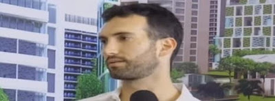 Karim Abu Naba'