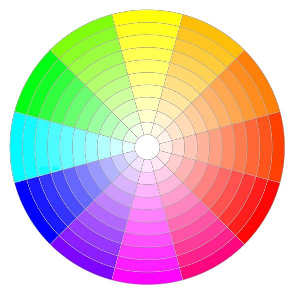 Corretivo colorido, pra quê serve?