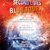 Interview with Anne Perry: The Second Lives Blog Tour