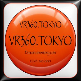 http://vr360.tokyo/