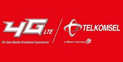 cara-aktifkan-4g-telkomsel,-cara-mengaktifkan-4g-pada-samsung,-cara-mengaktifkan-4g-telkomsel-di-iphone-5,-cara-upgrade-kartu-simpati-ke-4g,-kartu-upgrade-4g-telkomsel,--
