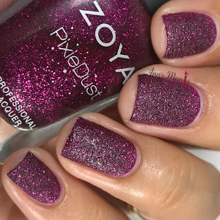 zoya-enchanted-2016-lorna