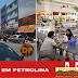 """Confira o que abre e o que fecha no feriado de """"NATAL"""", 25 de dezembro em Petrolina, PE"""