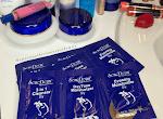 FREE SeneDerm Skincare Sample Pack