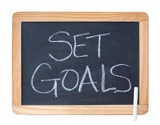 Pentingnya menentukan goal dalam memulai bisnis