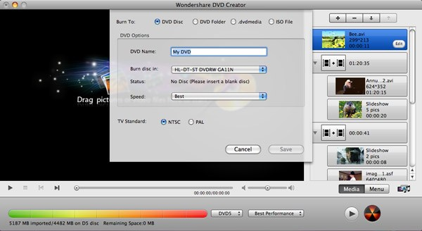 wondershare dvd creator 3.8.0 keygen