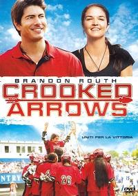 Watch Crooked Arrows Online Free in HD