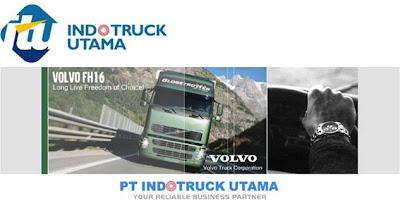http://rekrutindo.blogspot.com/2012/04/pt-indotruck-utama-vacancies-april-2012.html