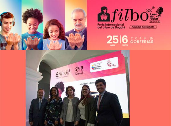 FILBo-2019-eventos-agenda
