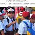 Panduan Kemdikbud untuk Guru Bk di Sekolah Dasar