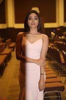 Aishwarya Devan in lovely Light Pink Sleeveless Gown 050.JPG