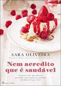 https://www.wook.pt/livro/nem-acredito-que-e-saudavel-sara-oliveira/17974335?a_aid=523314627ea40