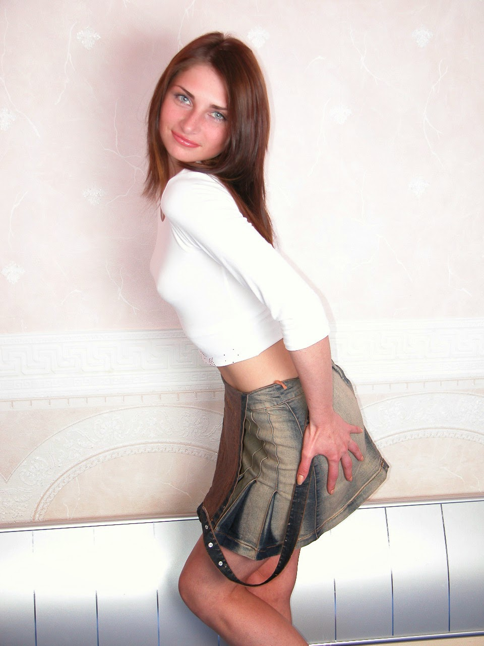 Married Russian Woman 47