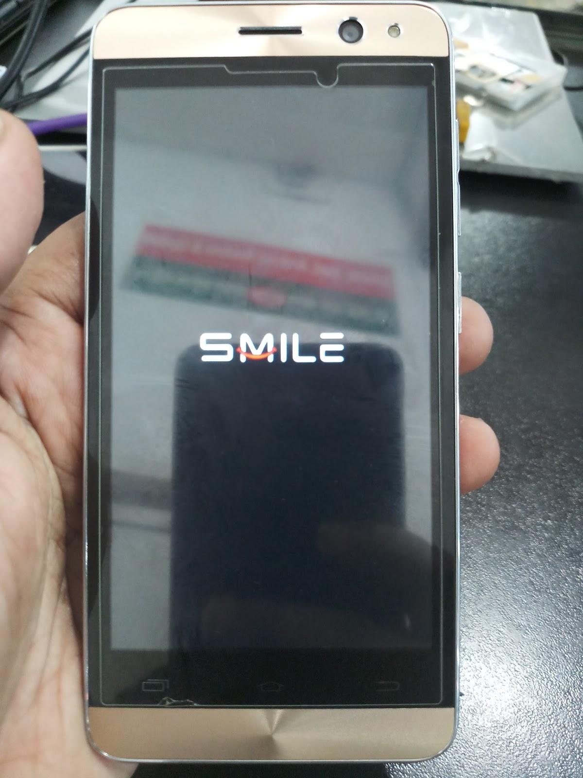 Image result for smile z7 emmc