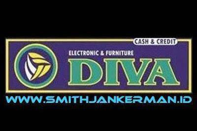 Lowongan PT. Diva Cash & Credit Pekanbaru Juni 2018