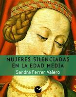 La mujer en la Historia, Historia de mujeres