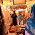 Keren! Malang Punya Museum Malang Tempo Doeloe