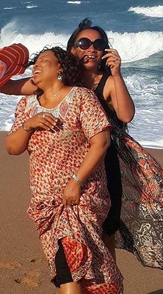 ibinabo fiberesima mum