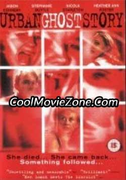 Urban Ghost Story (1998)