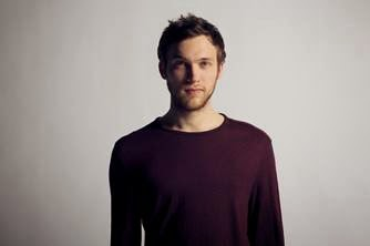 Phillip Phillips' 2nd album -- 'Behind the Light' release date announced