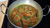 Rasam-Without-Rasam-Powder